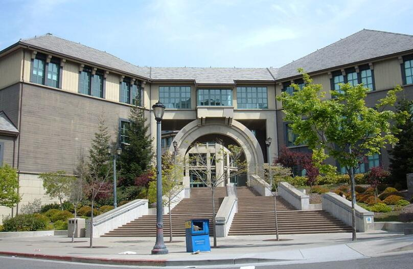 University of California (Berkeley)